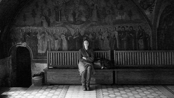 Фото Владимира Ештокина/foma.ru