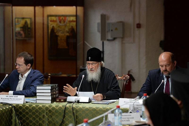 http://www.pravoslavie.ru/sas/image/102718/271818.b.jpg
