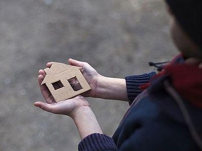 Стартовал прием заявок на конкурс помощи бездомным имени Надежды Монетовой
