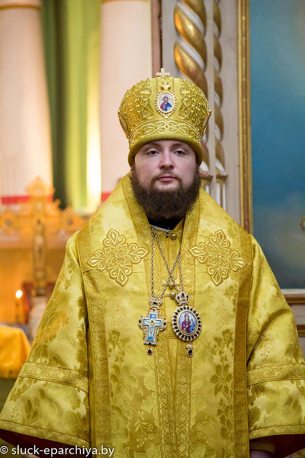 http://www.pravoslavie.ru/sas/image/102718/271835.b.jpg