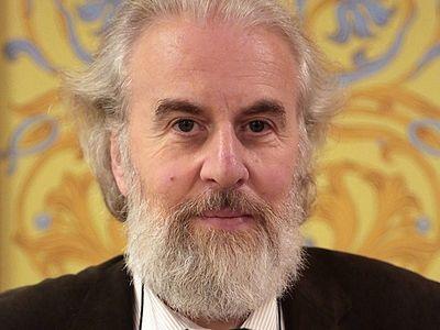 Александр Дворкин: Решение Выборгского суда о признании экстремистским материалом «Перевода нового мира» – громадная ошибка