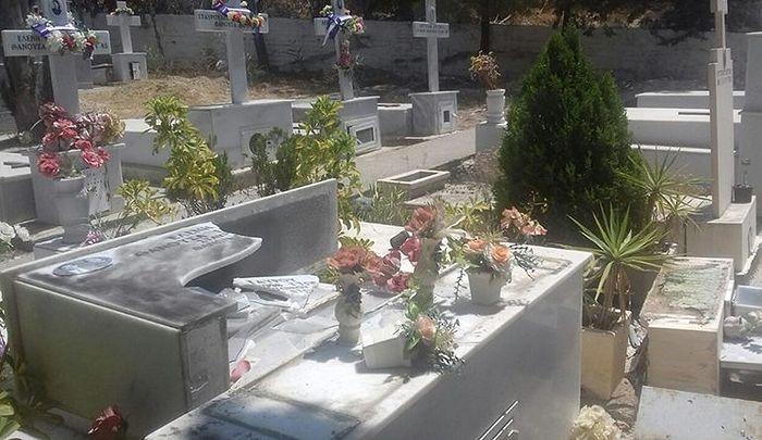 Photo: cyprus-mail.com