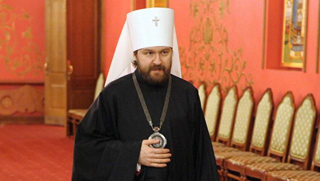 Photo: ria.ru