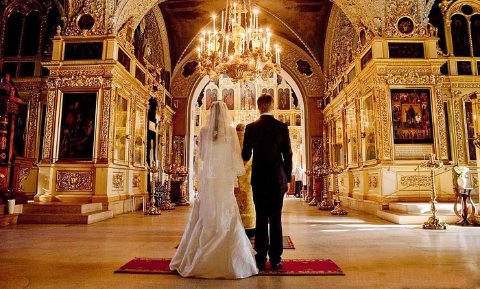 wedding-ceremony-russia