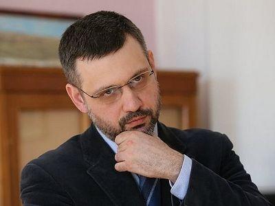 Владимир Легойда: Православные верующие не могут ставить под угрозу жизнь и здоровье людей