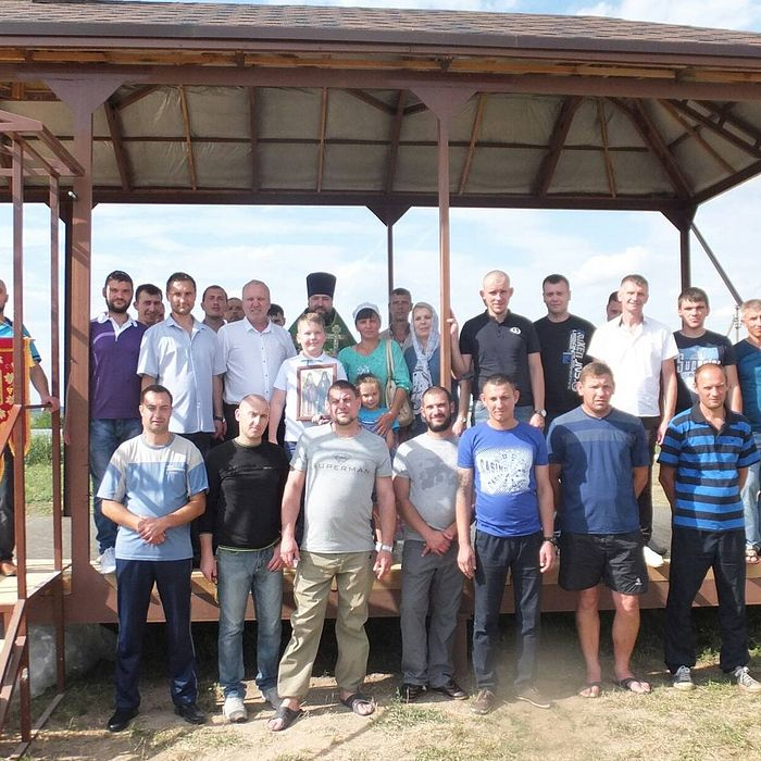 Photo: agionoros.ru