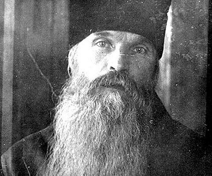 Священномученик Герман (Ряшенцев), епископ Вязниковский