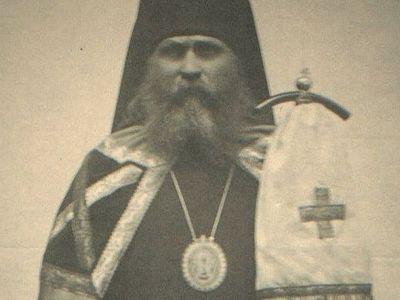 Митрополит Вениамин (Федченков) и его отношение к государственной власти
