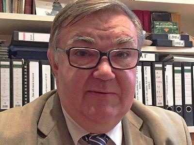 Научный руководитель Госархива РФ: «Матильда» — выдающееся произведение, но со знаком минус