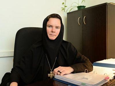 Юридическая служба Московской Патриархии заявила об искажении своей позиции рядом СМИ