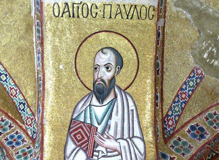 Картинки по запросу Апостол павел всегда радуйтесь