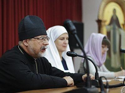В православных духовных школах прошли лекции, круглые столы и открытые уроки, посвященные Дню трезвости