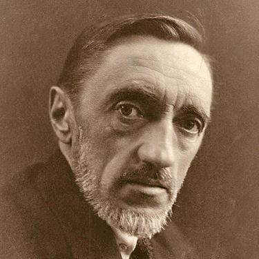Иван Шмељов