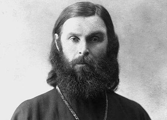 Священномученик Василия Максимов. Фото с сайта newmartyros.ru