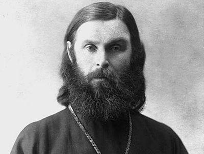 Любовь прихожан спасла священномученика Василия Максимова от смерти