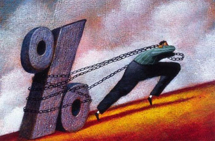 Даст ли сбербанк кредит если есть ипотека