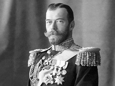 В МГИМО пройдет выставка «Царский двор Николая II и международная политика»