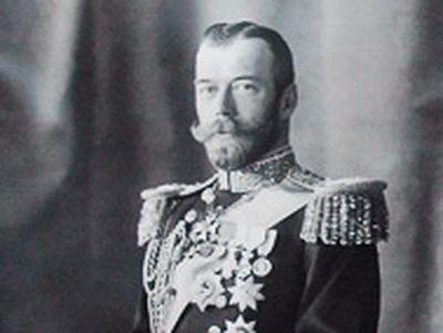 В МГИМО открылась выставка «Царский двор Николая II и международная политика. История в фотографиях»