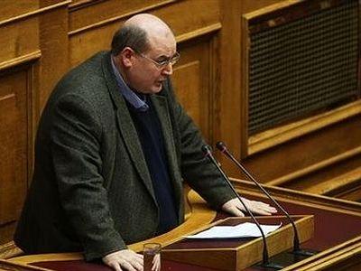 Греция: чиновники недовольны позицией Церкви