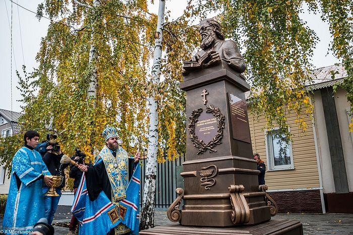 Фото: Онлайн Тамбов.ру