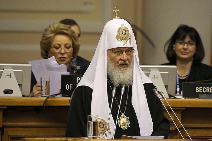 Фото: Сергей Куксин/РГ