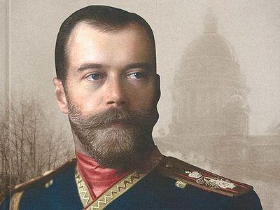 В Москве пройдет презентация книги «Царь и Россия»