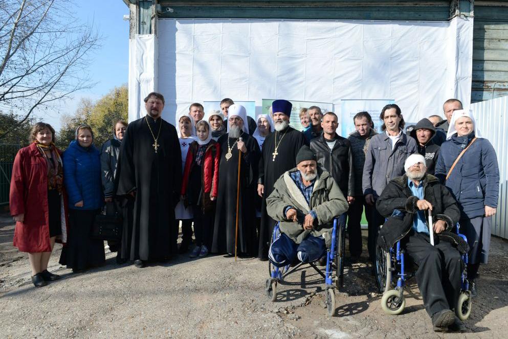 http://www.pravoslavie.ru/sas/image/102758/275851.b.jpg