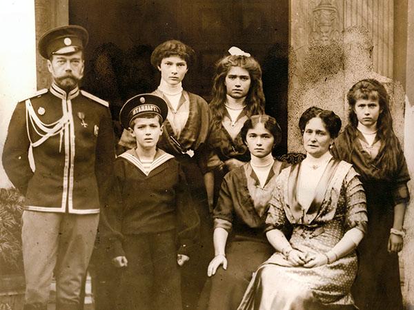 http://www.pravoslavie.ru/sas/image/102760/276080.b.jpg