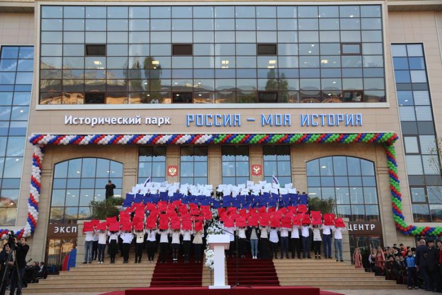 http://www.pravoslavie.ru/sas/image/102760/276081.b.jpg