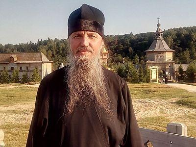 Для украинцев Православие – вера предков и верность Богу