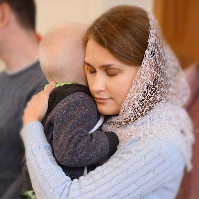 Photo: pravoslavie.tomsk.ru