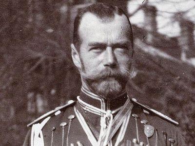 «Николай II не хотел покидать Россию»