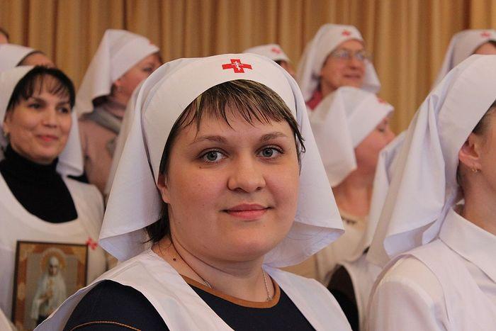 Марина Диянова