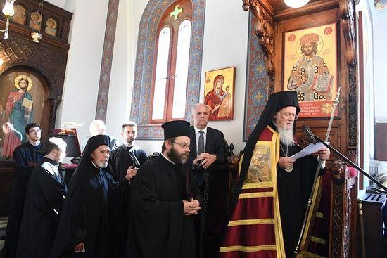 Photo: ekirikas.com
