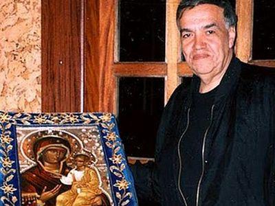 В США прошли памятные мероприятияв связи с 20-летием гибели Иосифа Муньоса