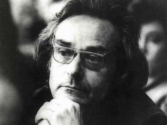 Э.В. Ильенков
