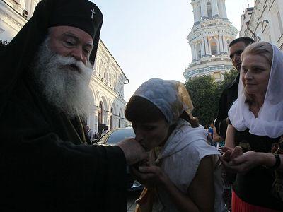 Митрополит Ловчанский Гавриил высказался об очернении святого Николая II