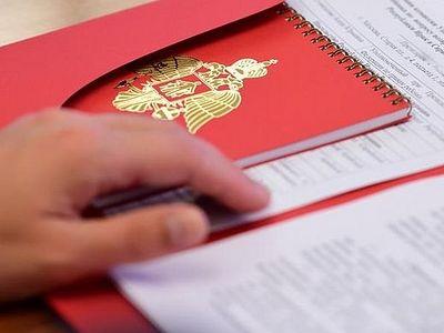 В России будет создан федеральный Совет отцов