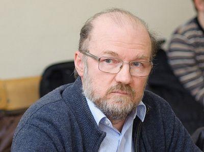 Александр Щипков: называть революцию 1917 года «русской» — некорректно