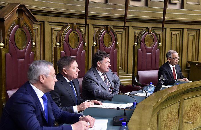 Фото: www.vsrf.ru