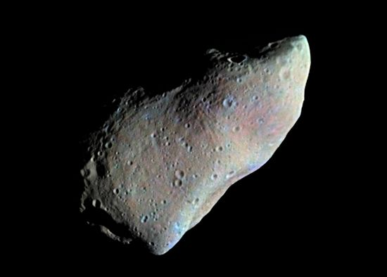 Планету в честь священника Василия Ермакова – в поясе астероидов между орбитами Марса и Юпитера – назвали Vasilermakov. Фото с сайта it.wikipedia.org