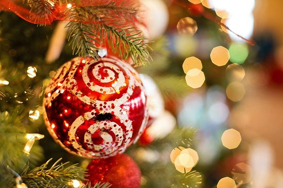 photo pexelscom - When Was Christmas Declared A National Holiday