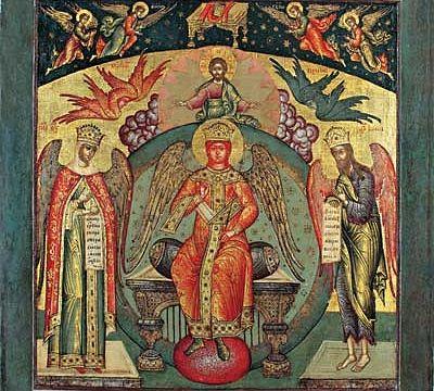 Photo: www.icon-art.info
