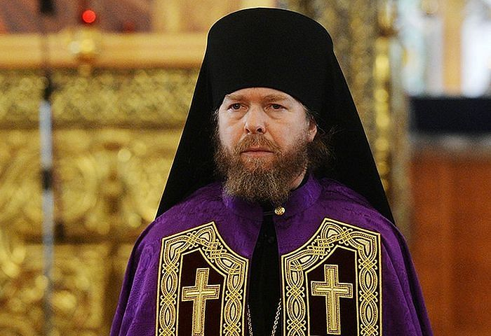 www.pravoslavie.ru/sas/image/102782/278204.p.jpg