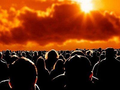 Чем опасны неправильные апокалиптические настроения?