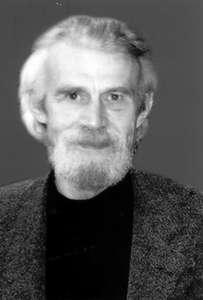 Юрий Алексеевич Буранов