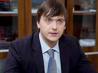 Глава Рособрнадзора оценил высокое качество преподавания в ПСТГУ