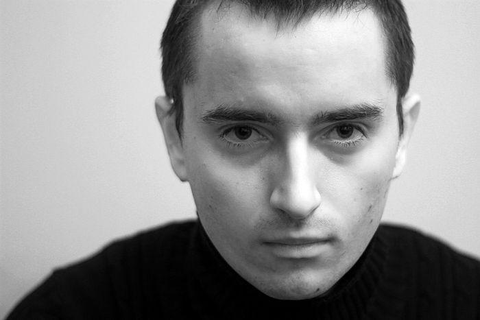 Владимир Афонский - журналист, много лет занимающийся темой цареубийства