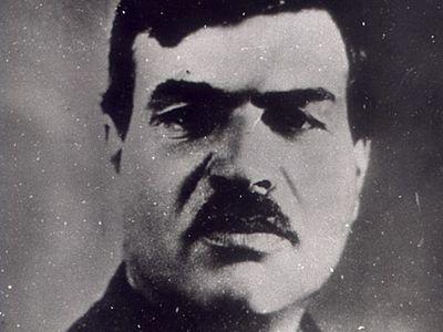 К вопросу об отъезде Юровского из Екатеринбурга в июле 1918 г.