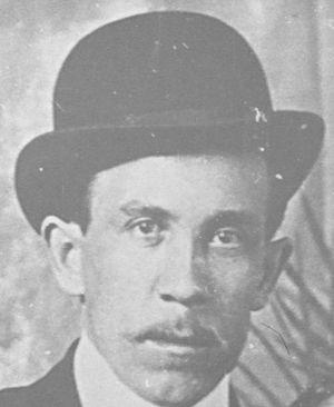 Антон Яковлевич Валек